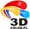 3D-color-logo_small