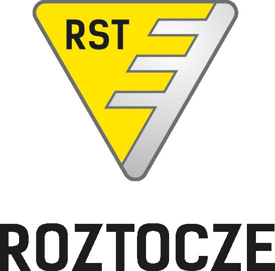 RST Roztocze