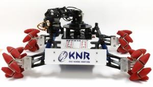 C14-KNR-PlatformaOmni-01