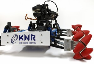 C14-KNR-PlatformaOmni-04