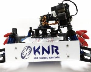 C14-KNR-PlatformaOmni-05