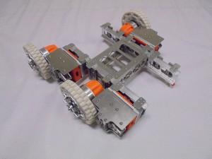 ZIPPER - modułowość2